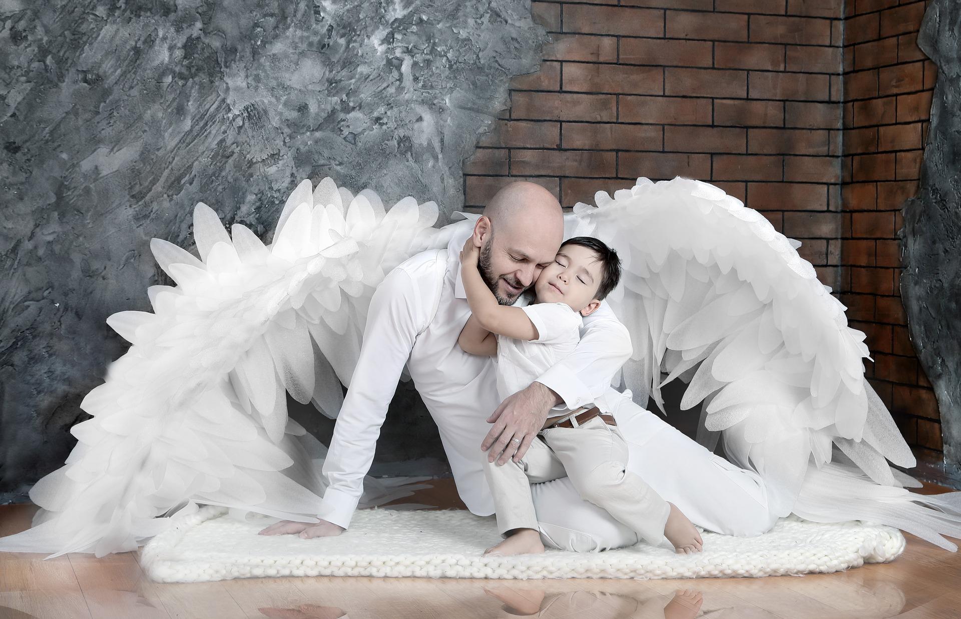Какъв процент от мъжете правят опити за бебе
